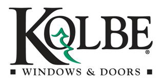 kolbe-2