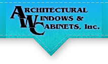 AWCJax - Architectual Windows & Cabinets Inc