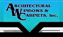AWCJax - Architectual Windows & Cabinets Inc