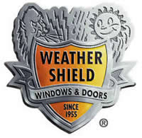 weathershield logo